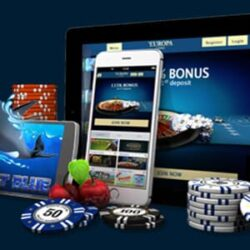 casinospel mobilcasino